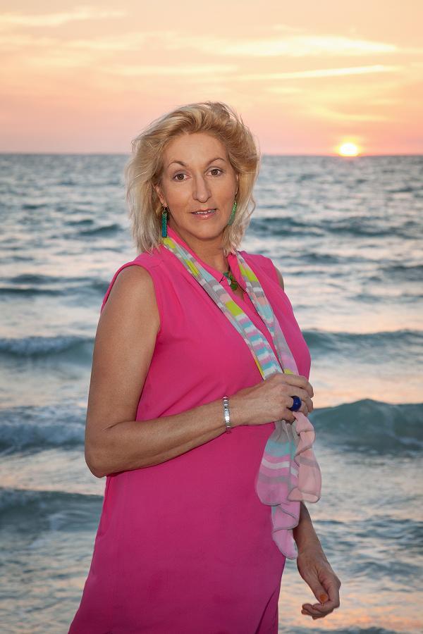 Esther Maisch