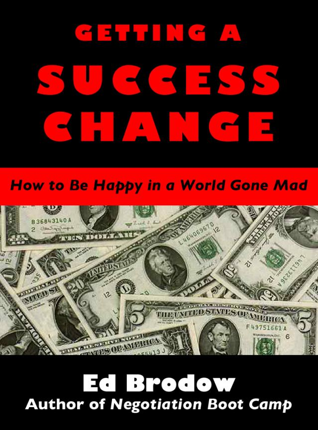SuccessChangeCover