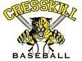 L_CresskillBaseball_5952230