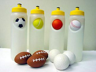 sport_theme_bottles_in