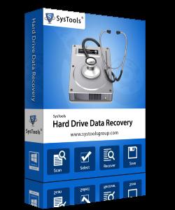 hard-driverecovery