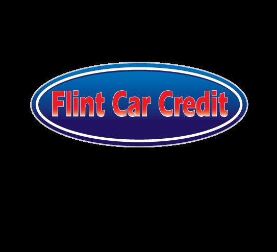 FlintCarCredit