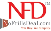 logo-nfd