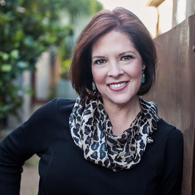 Bonnie Hixson, CEO