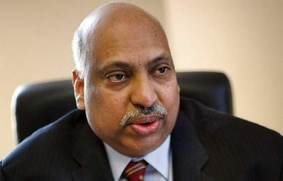 Dr. Punyamurtula Kishore