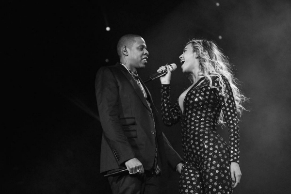 jay-z-beyonce-on-the-run-tour.jpg