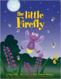The Little Firefly by Sheri Fink