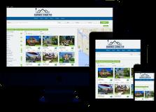 Easy Real Estate Website - Jason Fox