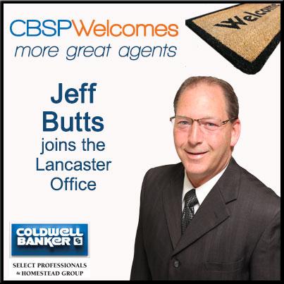 Jeff-Butts-Lancaster-PA-Realtor