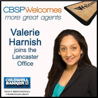 Valerie-Harnish-Lancaster-PA-Realtor