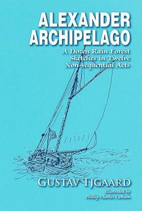 Alexander Archipelago