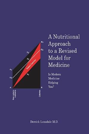 A Nutritional Approach to a Revised Model for Medi