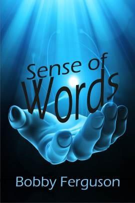 Sense of Words