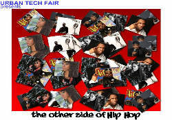 The Other Side of Hip Hop promo 250 X 175 urban te