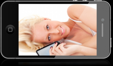 Text Seduction Mastery Guide For Texting Girls Gets The Girl