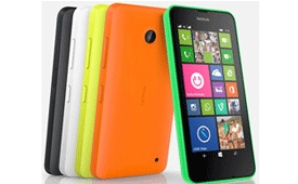Lumia-630-brandbook2014