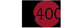 Pointe400 - Luxury Apartments Downtown St. Louis