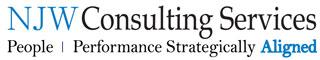 NJW_logo_CONSULT2010-2
