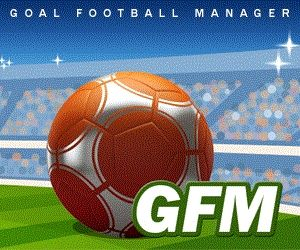 Download and play GOAL 2014 Football manager for FREE - Help up keep it this way