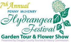 7th-Annual-Hydrangea-Festival-logo