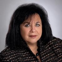 Joanne Bargman MD, FRCPC