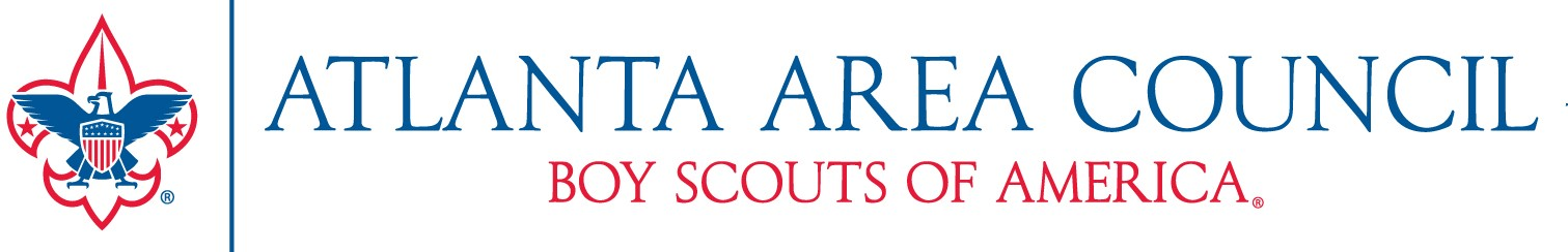 Atlanta Area Council Boys Scouts of America