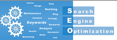 SEO l Customer Scout - Automotive Search Engine Optimization