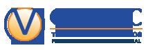 Ovitex logo