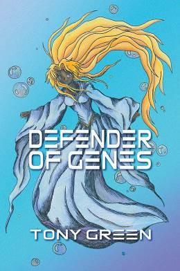 Defender of Genes