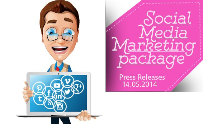 seo-is-available-with-social-media-marketing-packa