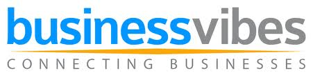 BusinessVibes Logo