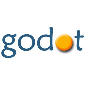 godot-logo-square