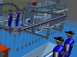 Verderio-Impianti-CAD-Schroer-MPDS4-VIV-Europe-201