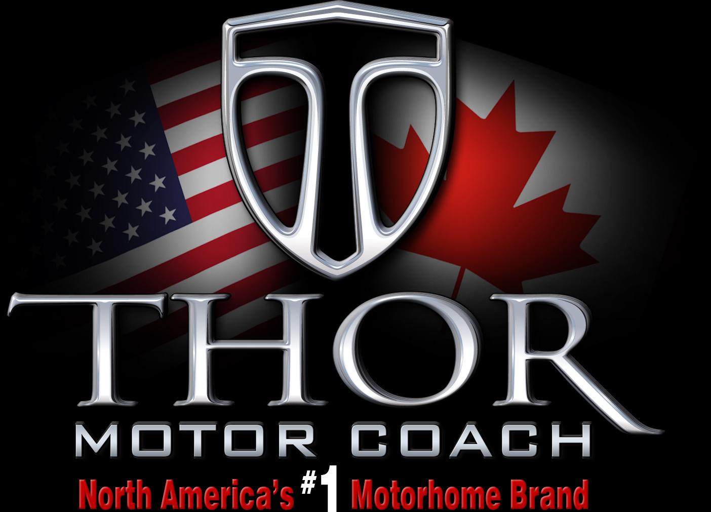 Best Selling Motorhome Brand