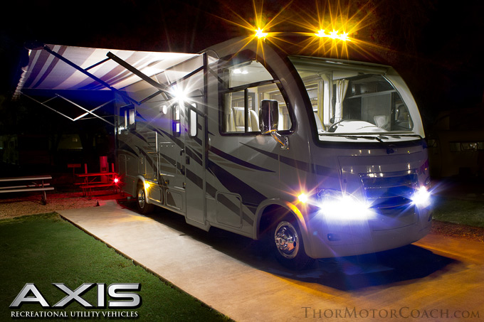 List Of Rv Manufacturers Rankings Tmc Best Selling