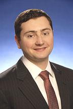 Adam V Maiocco