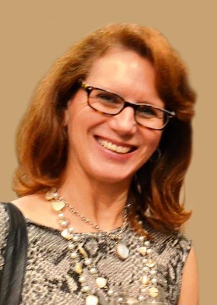 Laura Phelps