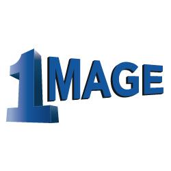 One Image, Inc