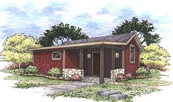 Homes By Chris LLC