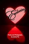 Evoloving