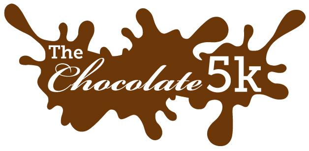 The Chocolate 5k