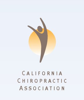 california-chiropractic-association