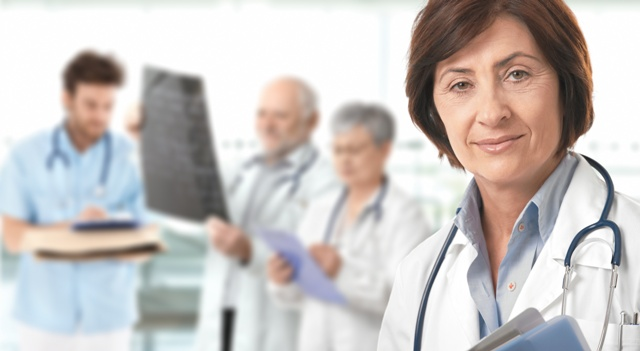Da Vinci Research Solutions offers comprehensive clinical research services.