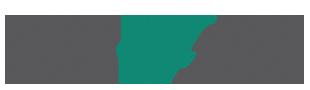 Logo-NEW_Sml