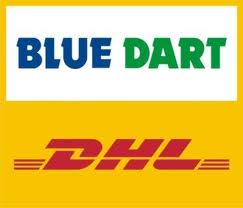 BlueDart-logo.