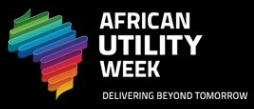 Thousands of utility experts gathered in Cape Town