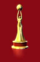 klein_Cultural Brand Award_Aurica_Copyright Studio