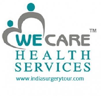 india-surgery-tour-logo-mumbai-mh-66