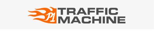 P1 Traffic Machine Review