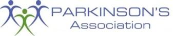 parkinsons-association-logo (1)
